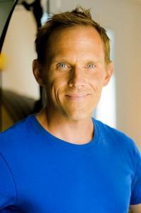 Randy Schwartz Headshot Photographer